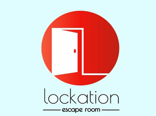 LOCKation